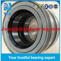 803194A Wheel Ball Automotive Bearings for Mercedes Benz Truck 5 KG Mass