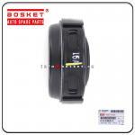 China 8-94328800-0 8943288000 Propeller Shaft Center Bearing Assembly For Isuzu 4JA1 TFR54 for sale