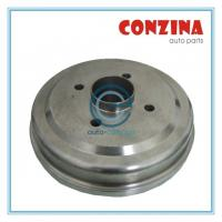 Wholesale chevrolet aveo 03-08 brake drum oem 96386900 good quality from china from china suppliers