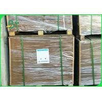 China Moisture - Proof And Recyclable 230 - 300g Kraft Liner Paper For Packin on sale