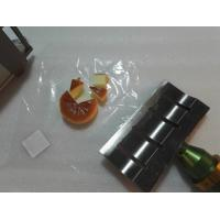 Wholesale Hand Held Ultrasonic Food Cutting Machine For Cutting Cream Sponge and Slab Cheesecake from china suppliers