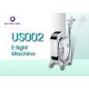 1000000 Shots E Light IPL RF 6MHZ RF 1600mj YAG Handle Beauty Machine for sale