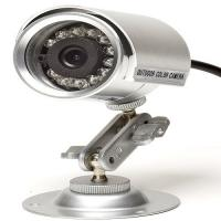 Wholesale Infrared Color Night Vision Camera  from china suppliers