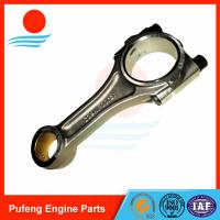 Wholesale NISSAN connecting rod QD32 12100-43G01 12100-0W802 12100-1W402 12100-1W40A from china suppliers