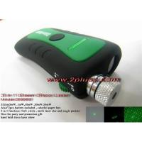 Wholesale 3 in 1 function handheld disco light from china suppliers