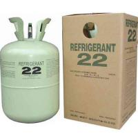 Wholesale R22 Refrigerant Gas from china suppliers