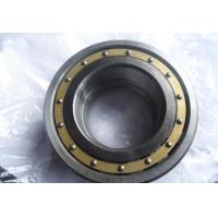 Wholesale 50X90X20 NJ Series P6 P5 P4 track roller bearing thrust ball bearing from china suppliers