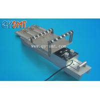Wholesale Sony smt parts MIRAE Vibratory copy stick feeder from china suppliers
