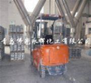Best Antimony Ingot wholesale