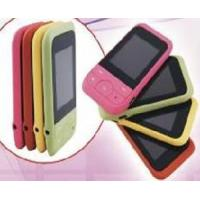 Wholesale 1.8 Inch MP4 Player with TFT Screen for Promotion Gift from china suppliers