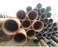 Wholesale ASME SA21 Carbon Steel Seamless Pipe and Boiler Tube 1-60 mm Thickness from china suppliers