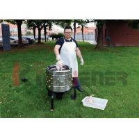 Wholesale Small Pro Quail Plucker Bantam Chicken Pigeon Dove Game Hen Poultry Chicken Defeather from china suppliers
