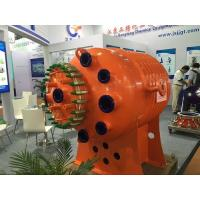 Wholesale Chemical industry Half Pipe Jacketed Vessel reactor in chemical plant from china suppliers