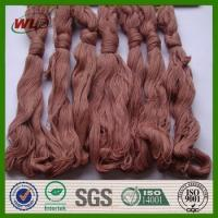 China Cotton Fabric Synthetic Dyes Synthetic Organic Dyestuffs ISO9001 Approve on sale