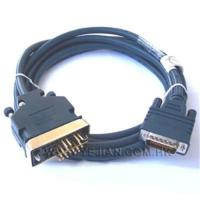 China Cisco Network Cable on sale