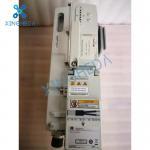 China Huawei RRU3926 900M 02310HFY WD5M9E392601 EGSM DC for rru3926 huawei for sale