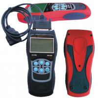 CAN OBDII Car Code Scanner for sale