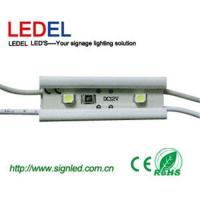Wholesale Led module for channel letter from china suppliers