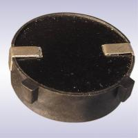 Wholesale 12V Buzzer Alarm from china suppliers