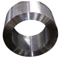 Best Custom Forged Rolled Steel Rings ID 100 - 1000 mm  OD 300 - 1200 mm wholesale