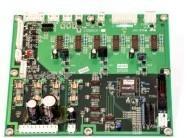 Wholesale Noritsu minilab Part # J390631-00 DLS PRINTER I/O from china suppliers