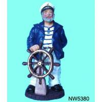 Wholesale resin crafts,polyresin figurine,resin gifts. from china suppliers