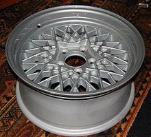 Best Ford 16 inch steel auto wheels wholesale
