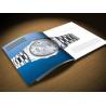 China Beijing Printing Magazine for sale
