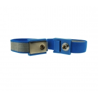 Wholesale 50000 Flexes ESD Wrist Straps from china suppliers