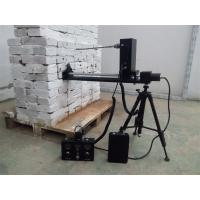China Silent Electric Drill It is mainly used for Anti-hijackings of public security, armed police, anti-terrorism, etc on sale