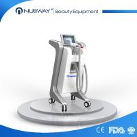 Wholesale 2015 innovation product hifu fat removal cellulite machine on sale promotion from china suppliers