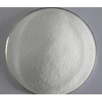 Wholesale CAS 6138-23-4 99.5% Purity White Sweetener Trehalose Food Grade from china suppliers