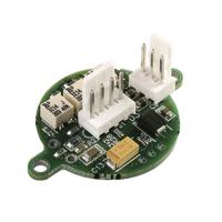 China Electronic Printed Circuit Board / PCB Assembly Services For Automotive Industry on sale