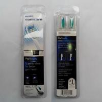 China Philips Sonicare ProResults HX6013 replacement electric toothbrush head ,AAA+ Quality on sale