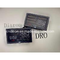 Wholesale Digital Readout/Dro from china suppliers