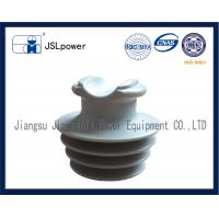 Wholesale Unbreakable 15KV HV Insulators , Light Weight HDPE Insulator Long Service Life from china suppliers