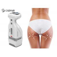 4MHZ HIFU Beauty Machine , Lose Weight Slimming Machine AC 110V-220V for sale