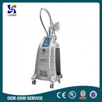 China New style hotsell crylipolysis on sale