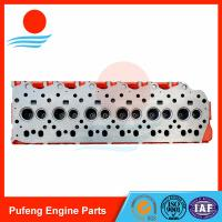 Wholesale Forklift Cylinder Head S6S for FD45T SB-1L DP40K-D DP50K-D FD35C9 OEM 32B01-01012 32B01-01010 32B01-01011 from china suppliers