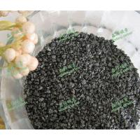 China professional manufacturer of graphitized petroleum coke on sale