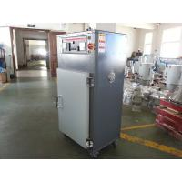 Wholesale Box type dryer for plastic recycling RCD from china suppliers