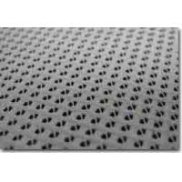 Wholesale PVC Coated Mesh (solvent printing media) from china suppliers