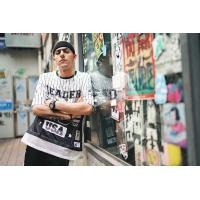Wholesale 2019 Men's New Latest Design Hip Hop Printed Short Sleeve Sport T Shirt from china suppliers