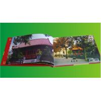 Wholesale printing catalogue,magazine printing,book printing from china suppliers