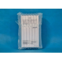 Wholesale 200mm Wide 2cm Column Air Column Cushion Bag  For Gift Box from china suppliers