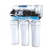 Wholesale Water Filter (Handsel-ROZ-50A) from china suppliers