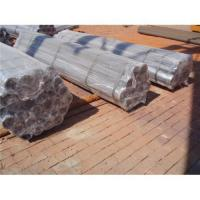 China Concrete pump pipe on sale