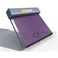 China Fresh Solar Water Heater for sale