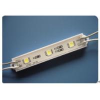 Wholesale Save Energy Module Series Waterproof LED Strips For Full - Color Advertising from china suppliers