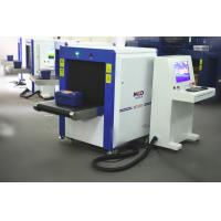 Wholesale Airprot X Ray Baggage Scanner Security For Penetrate Inspection from china suppliers